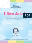 libro-bebe.pdf