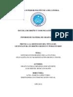 Tesis Otavalo final - ecuador.pdf