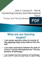 unit 2 lesson 6  part b