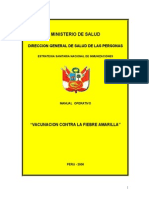 FIEBRE_AMARILLA_GUIA_PERU.doc