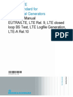 Rs Siggen Eutra Lte Operating sharing