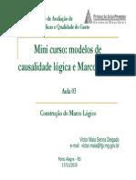 Mini Curso Aula Impressa 03