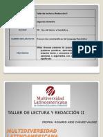 999731 Uso de Lexico y Sematica. Villa Educacion (Los Mochis) (1)