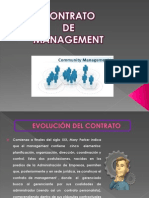 contratode management1