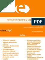 Recurso_104901 Revolución Industrial