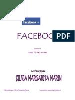 Manual Facebook simma 2008