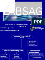 LABSAG-INTEGRAL-4.6-2010.ppt