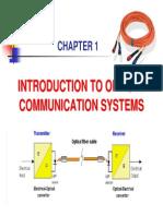 1 Intro Optcomm Sys