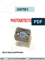 5_PHOTODETECTORS