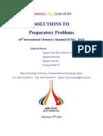 02 19 2014 IChO46 Preparatory Solution