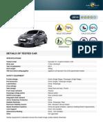 Grandi10_datasheet.pdf