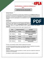INSTRUCTIVO DE APLICACIÓN.pdf