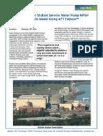 AFT Duke Energy Case Study