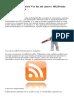 Posicionamiento Web dos mil catorce, Método SEO De Las tres Ces