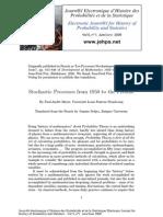 Meyer.pdf