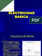 Electricidad Basica Nacional 1