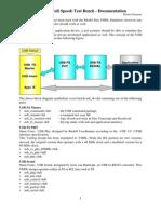 USB FS TestBench