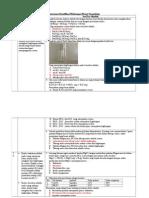 Instrumen Identifikasi Miskonsepsi Materi Termokimi1