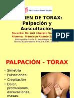 PALPACION-AUSCULTACION.pptx
