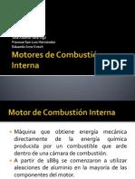 cienciademateriales-110911172232-phpapp02