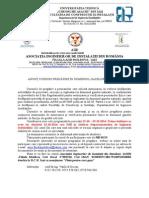 Anunt Cursuri Pregatire Gaze Naturale Octombrie 2014 (1)