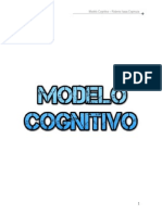 Fichas Tecnicas Modelo Cognitivo