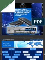P107 Antonio IntroduccionalProcesamientoDigital.cap1