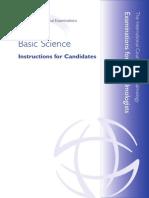 ICO_Inst_Bk_Basic_Sc_text-cvr_2013.pdf