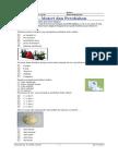 Paket K.05 Soal Materi by Tri GP M.pd