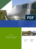 folleto_resolucion_conflictos