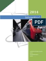 Informatica I (11)