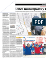 elcomercio_2014-10-18_#06 (1).pdf