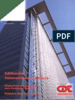 CATALOGO_DIS-ENERGIA_IMNOVACIONES A LA ALTURA DE EDIFICIOS_aisladores.pdf