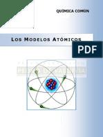 guia 1 de quimica pdv