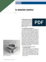 CATALOGO_DIS-EnERGIA_Sistemas de Aislación Sísmica