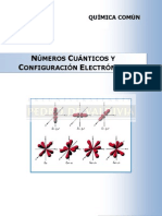 guia 3 de quimica pdv