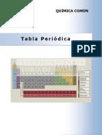 guia 4 de quimica pdv
