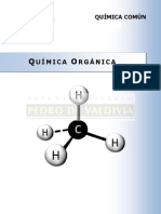 guia 9 quimica pdv