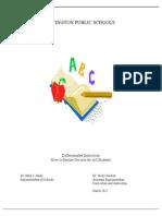 maham.pdf