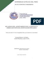 TABLA HAZUS RELACION DERIVA-DAÑO_LUK_MALCA_CLAUDIA_AGRIETAMIENTO_RESPUESTA_SISMICA.pdf
