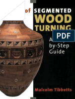 The Art of Segmented Wood Turning (gnv64).pdf