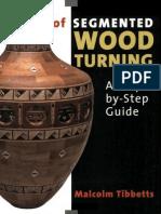 The Art of Segmented Wood Turning (gnv64).pdf