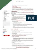 Bradley University_ F-1 Visa Process