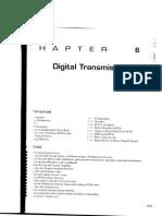 CHAPTER 6 DIGITAL TRANSMISSION.pdf