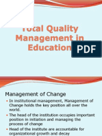 2012-HOS-Total+Quality+Management+in+Education-final-1+by+Manju+Narula (1).ppt