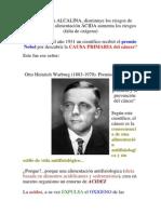 Alimentación ALCALINA.pdf