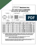 TABLAS_TAYLOR DEVICES web-damper.PDF