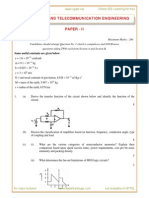 IES-CONV-Electronics & Telecomm - 2002_paper_II (Www.egate.ws)