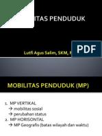 mobilitas-penduduk1.ppt