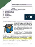 1. GUIA de INTRO_Metodologia de La Investigacion